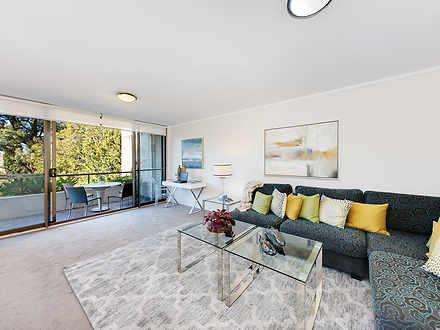 17/33 Belmont Avenue, Wollstonecraft 2065, NSW Apartment Photo