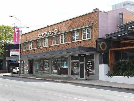 4/758 Ann Street, Fortitude Valley 4006, QLD Studio Photo