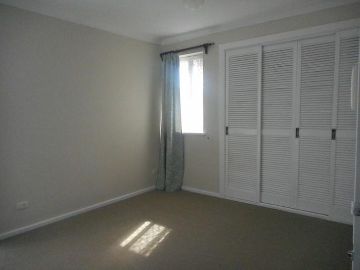 17 Torridon Avenue, Parkwood 6147, WA House Photo