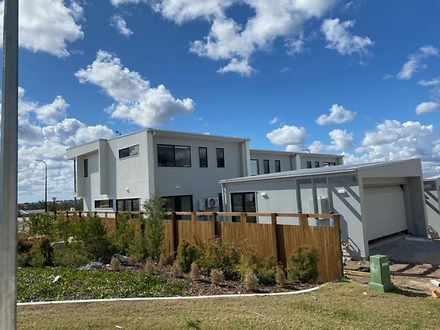 480 Grande Avenue, Spring Mountain 4300, QLD House Photo