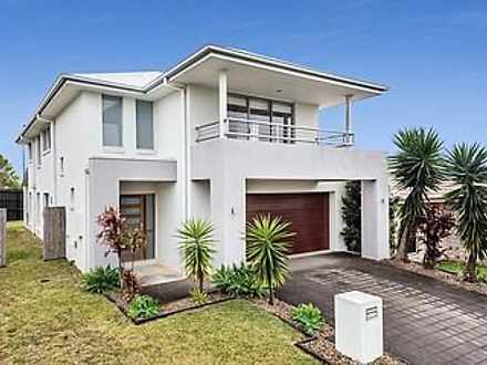 17 Eaton Place, North Lakes 4509, QLD House Photo