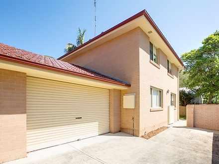 16A Arthur Street, Dee Why 2099, NSW House Photo