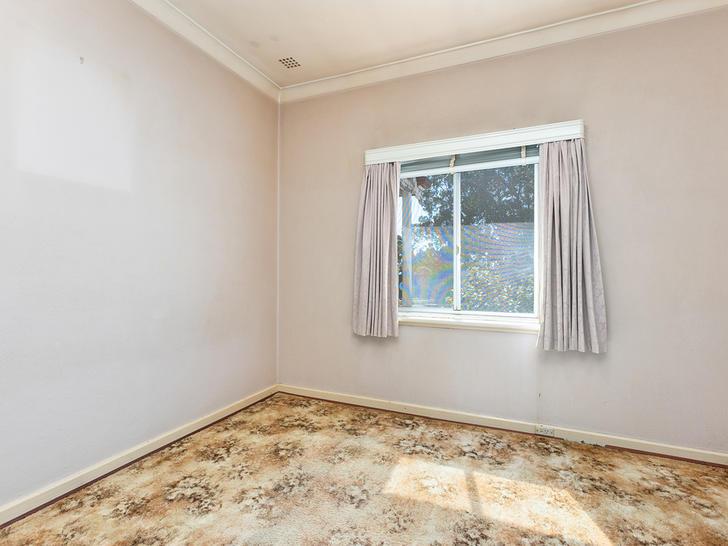 373 Berwick Street, East Victoria Park 6101, WA House Photo
