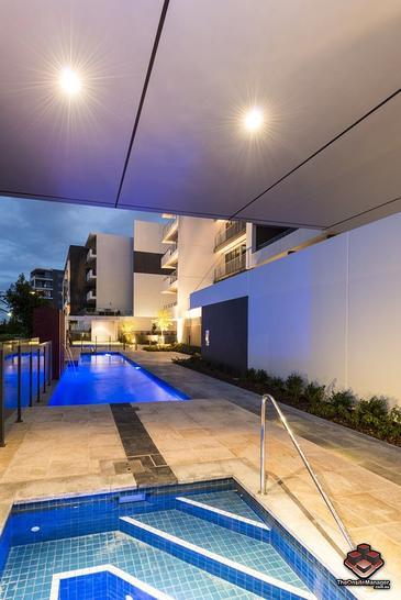 ID:21081107/15 Compass Drive, Biggera Waters 4216, QLD Apartment Photo