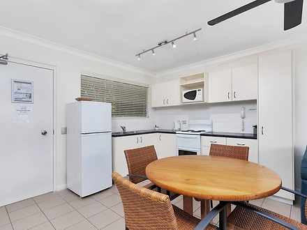 4/83 Moore Street, Trinity Beach 4879, QLD Unit Photo