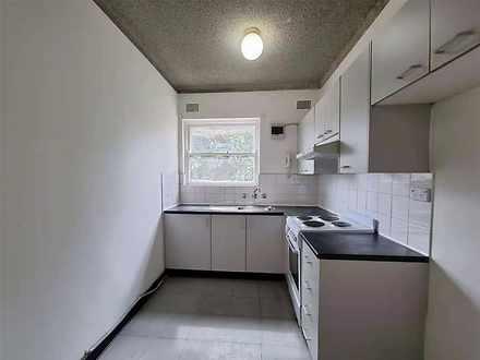 1/49 Harris Street, Harris Park 2150, NSW Apartment Photo