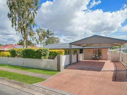 196 Bald Hills Road, Bald Hills 4036, QLD House Photo