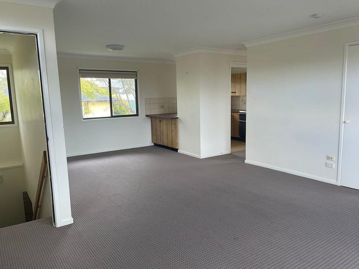 14 Jacaranda Crescent, Inverell 2360, NSW House Photo