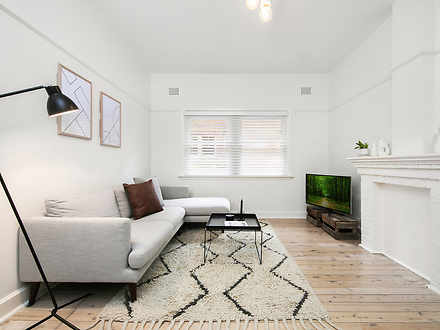 2/148 Pacific Highway, Roseville 2069, NSW Apartment Photo