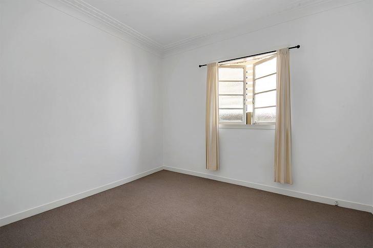 56 Annie Street, Auchenflower 4066, QLD House Photo