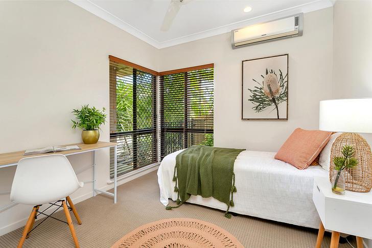 17 Venice Close, Kewarra Beach 4879, QLD House Photo