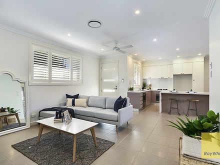 3/186 West Street, Umina Beach 2257, NSW Villa Photo