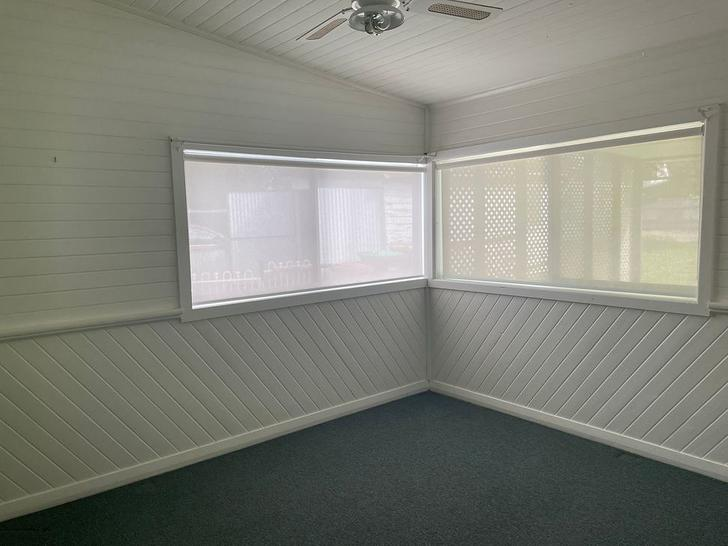 30 Gragin Road, Warialda 2402, NSW House Photo