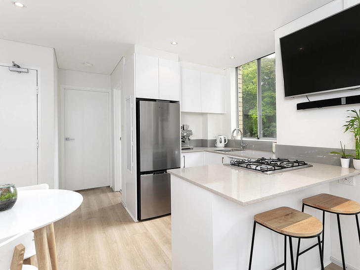 8/53 Pacific Parade, Dee Why 2099, NSW Unit Photo