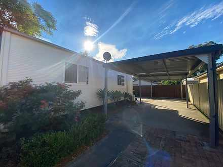 29A Karingi Street, Ettalong Beach 2257, NSW House Photo