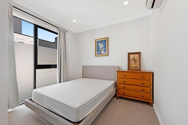 9 Sunlight Road, Port Melbourne 3207, VIC Townhouse Photo