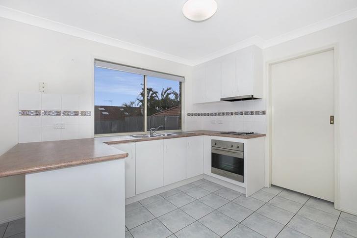 4 Alexandra Close, Aspley 4034, QLD House Photo
