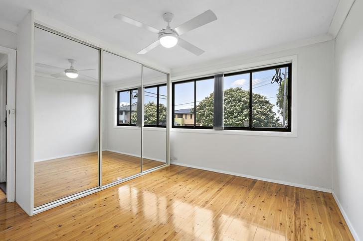 53 Robyn Street, Blacktown 2148, NSW House Photo