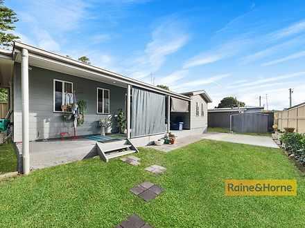 224A Ocean Beach Road, Woy Woy 2256, NSW House Photo