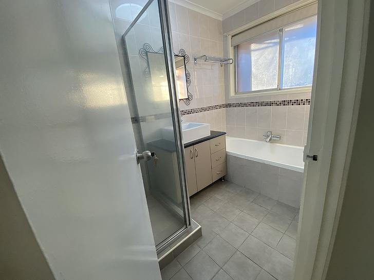 4 Acorus Street, Sunnybank 4109, QLD House Photo