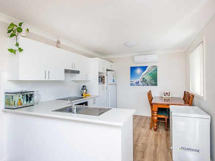174A Kings Road, New Lambton 2305, NSW Flat Photo