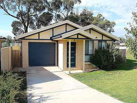 7A Etna Street, Orange 2800, NSW House Photo