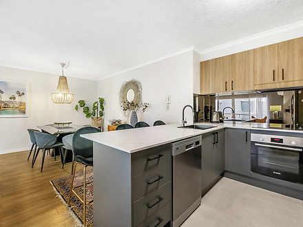 9/32 Second Avenue, Broadbeach 4218, QLD Apartment Photo