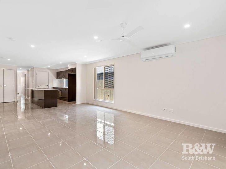 17 Bellestar Street, Griffin 4503, QLD House Photo