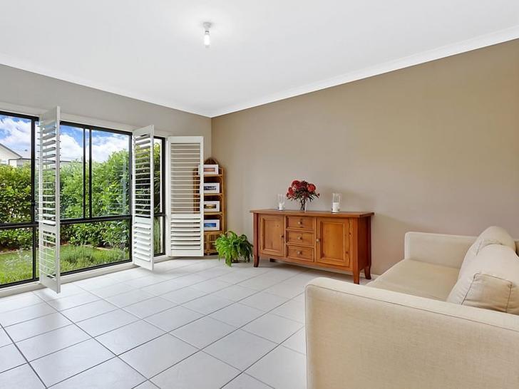 97 Macpherson Street, Warriewood 2102, NSW Townhouse Photo