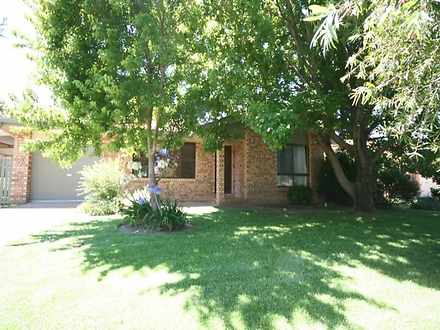 55 Mulgoa Way, Mudgee 2850, NSW House Photo
