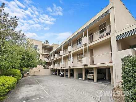 2/62 Westbury Street, St Kilda East 3183, VIC Apartment Photo