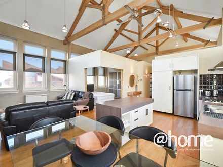 4/59 William Street, Launceston 7250, TAS Apartment Photo