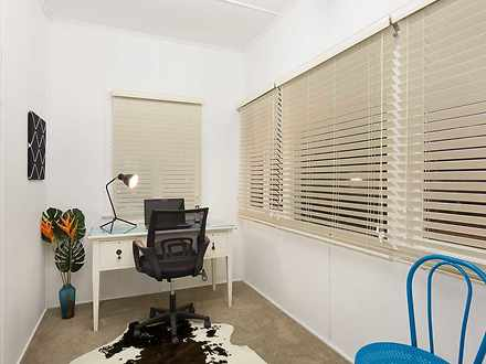 101 Juliette Street, Greenslopes 4120, QLD House Photo