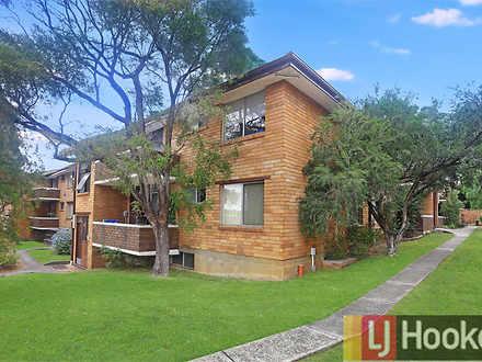 22/21-25 Crawford Street, Berala 2141, NSW House Photo