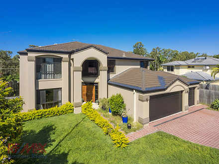 36 Palmetto Place, Bridgeman Downs 4035, QLD House Photo