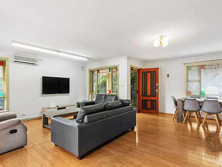 14B Arthur Street, Granville 2142, NSW Duplex_semi Photo