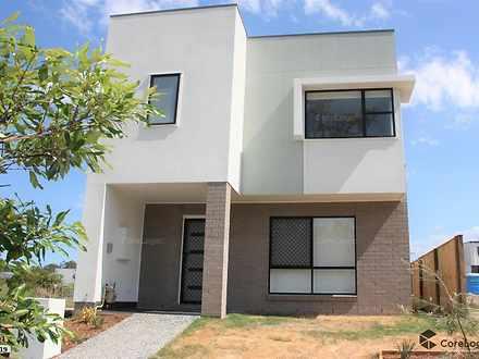 11 Wild Kaiser Road, Coomera 4209, QLD House Photo