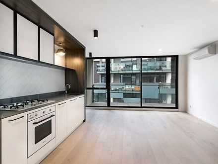 828/20 Shamrock Street, Abbotsford 3067, VIC Apartment Photo