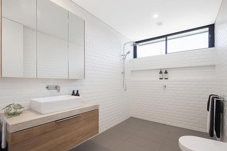 4 Chester Street, Petersham 2049, NSW House Photo