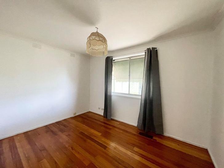 74 Huskisson Avenue, Lalor 3075, VIC House Photo