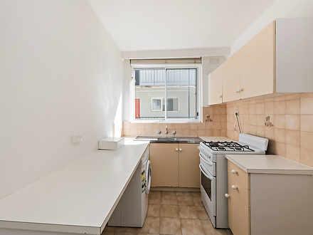 4/31 Charnwood Road, St Kilda 3182, VIC Apartment Photo