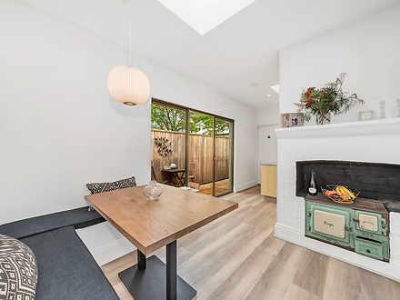 4 Ennis Street, Balmain 2041, NSW House Photo
