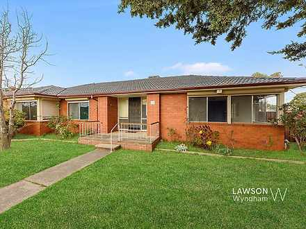 26 Claremont Crescent, Hoppers Crossing 3029, VIC House Photo
