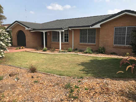 11 Coral Street, Alstonville 2477, NSW House Photo