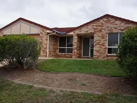 48 Gollan Drive, Tweed Heads West 2485, NSW House Photo