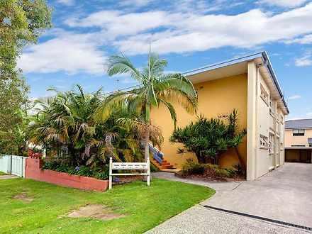 3/40 Ocean Grove, Collaroy 2097, NSW Unit Photo