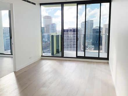 2001/29 Angas Street, Adelaide 5000, SA Apartment Photo