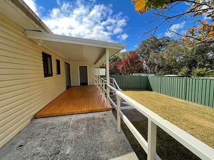 45 Brisbane Road, Campbelltown 2560, NSW House Photo