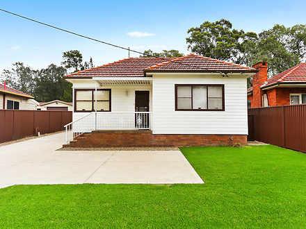 122 Rose Street, Sefton 2162, NSW House Photo