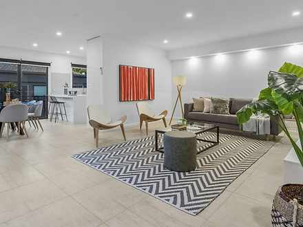 117A The Avenue, Coburg 3058, VIC House Photo